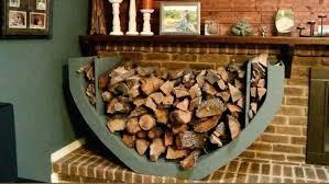 outdoor firewood box outdoor wood rack medium size of outdoor firewood box plans indoor firewood storage
