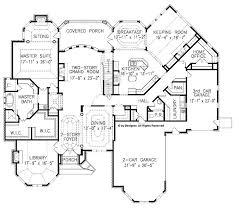 40 best house plans kp images on pinterest european house plans North West Facing House Plans home plans bigger porch areas please north west facing house plans as per vastu