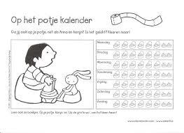 Potje Kleurplaat Google Zoeken Kamer Noémie Naar School Kids