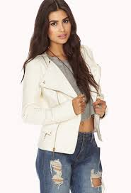 gallery women s collarless jackets women s collarless leather jackets