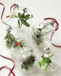 Weihnachtsbaumschmuck Basteln Und Den Tannenbaum Originell