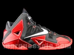 lebron xi soldier. new photos nike lebron xi 8220miami heat8221 616175001 lebron xi soldier