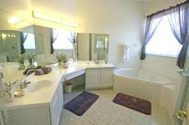 cost of average bathroom remodel. Interesting Remodel Stunning Average Cost Of Bathroom Remodel Ideas And  Renovation Best  To Cost Of Average Bathroom Remodel