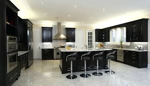 bar countertops home depot amazing black kitchen cabinets round leather stool with back white granite st