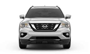 2018 nissan pathfinder release date. perfect date 2018 nissan pathfinder redesign in nissan pathfinder release date i