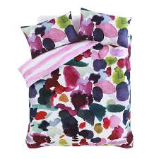 abstract duvet covers.  Duvet Bluebellgray Abstract Bedding  At Dotmaison Duvet Cover  Intended Covers D