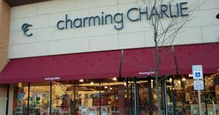charming charlie pay charming charlie closing all stores by august 31st
