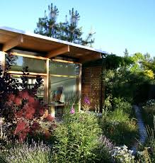 office garden design. Garden Room Office Design D