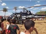 imagem de Feira Nova do Maranhão Maranhão n-11