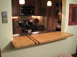 unbelievable build a breakfast bar how to new kitchen countertop height or throughout 20 creefchapel com for against wall nook milwaukee wi
