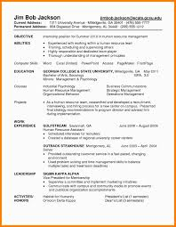 Objective For Internship Resume Internship Objective For Resume Sevte 14