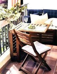 balcony patio furniture. Balcony Patio Furniture For Small Patios A Best