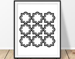 Small Picture Islamic home decor Etsy