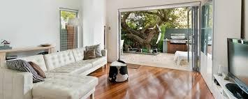 Marvelous Green Residential