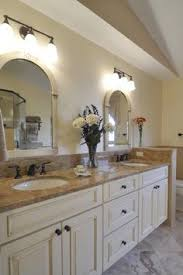 white bathroom cabinets with granite. Exellent White Like The Cabinets And Granite Color For White Bathroom Cabinets With Granite H