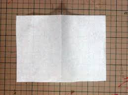 「紙 二等分」の画像検索結果