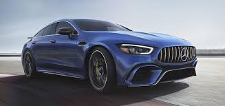Mercedes me is the ultimate resource, putting control of your vehicle in the palm of your hand. 2020 Mercedes Amg Gt 53 Riverside Amg Gt Coupe Dealer
