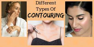 if you like to keep yourself updated on the latest trends of the makeup world chances are that you might already be familiar with the term contouring