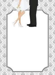 invitaciones de boda para imprimir invitaciones de boda fotos ideas para imprimir foto ella hoy