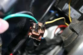 2007 scion tc wiring diagram 2007 image wiring diagram 2007 scion tc radio wiring diagram images 2007 scion tc wiring on 2007 scion tc wiring