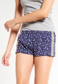 Cosabella Size Chart Cosabella Bisou Bralette Cosabella Jeanne Pyjama Bottoms