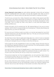 Write Cover Letter Tips How To Write Best Cover Letter For Job