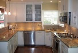 Glass Cabinet Doors Kitchen Kitchen Frosted Glass Kitchen Cabinet Doors Fh83 Glass Kitchen