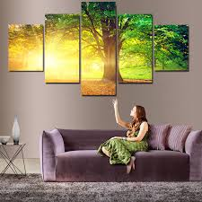 image of famous home decor wall art