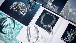 accessory design design shanghai swarovski group