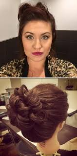 ashley shively is the professional you need to get in touch with if you re wedding makeup artistcustomer servicemakeup servicesasian