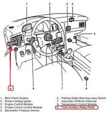 2000 honda civic headlight wiring diagram wiring diagram and hernes 1997 honda civic headlight wiring diagram and hernes