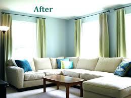 Interior Design Color Schemes Home Office Paint Color Ideas Home