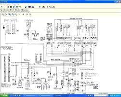 wiring diagram of 240sx ignition 94 wiring diagram features 94 240sx fuse diagram wiring diagram expert wiring diagram of 240sx ignition 94