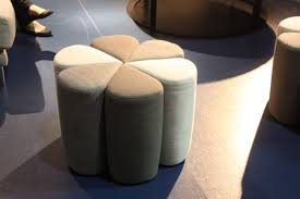 An In-Depth Look At The Popular Round Ottoman And Its Origin