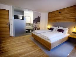 Hotel Stadthotel Kachelofen Krumbach Trivagode