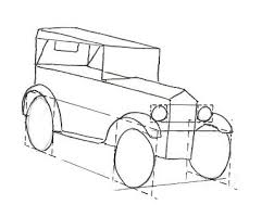 model t wiring diagram wiring diagram and hernes ford model t suspension image about wiring diagram