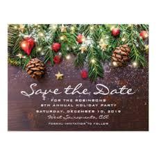 Holiday Postcards   Zazzle