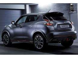 2018 nissan juke nismo. contemporary nismo thumbnail 1  2  in 2018 nissan juke nismo