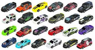 Машинка <b>1 TOY CrashFest</b> 1:10 — купить по выгодной цене на ...