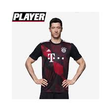 It will available from july 2020. Bayern Munich 20 21 Third Kit Released Player Version 6053626