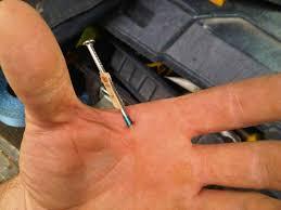 hitachi nail gun. share this post hitachi nail gun