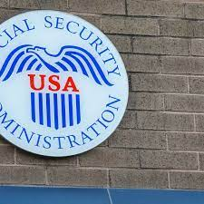 Americans on social security push for ...