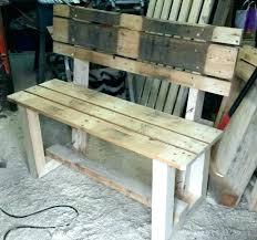 wood skid furniture. Wood Pallet Furniture For Sale Wooden Bench Ideas  Interior Favorite Pictures . Skid O