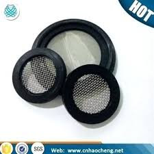 water hose washer washers gasket rubber filter screen for to fill pool remendations garden