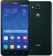 huawei phone android price. 380.00 aed huawei phone android price