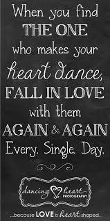 Inspirational Love Quotes 2 Incredible Sayings Incredible