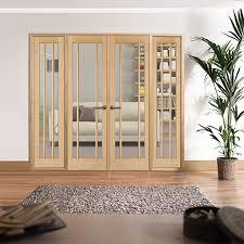 French Door french door range photographs : Double French Doors Internal | Door Handles And Double Door