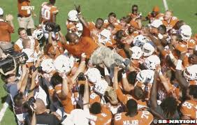 All Articles Longhorn Humor Part 5