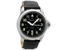 Brushed Case Analogue Men's Wristwatches for sale | eBay