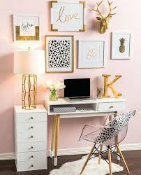 pink and black desk so neat and have my desk like this pink black desktop background